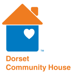 Dorset Community House